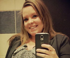 Teen Mom's Catelynn Lowell and Tyler Baltierra Get Tattoos For Daughter Novalee