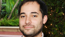 'Parks and Recreation' Exec Dies -- Harris Wittels Found Dead ... Signs of Overdose