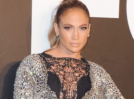 Jennifer Lopez, Miley Cyrus, Beyonce and More Go Sheer to Celebrate Tom Ford