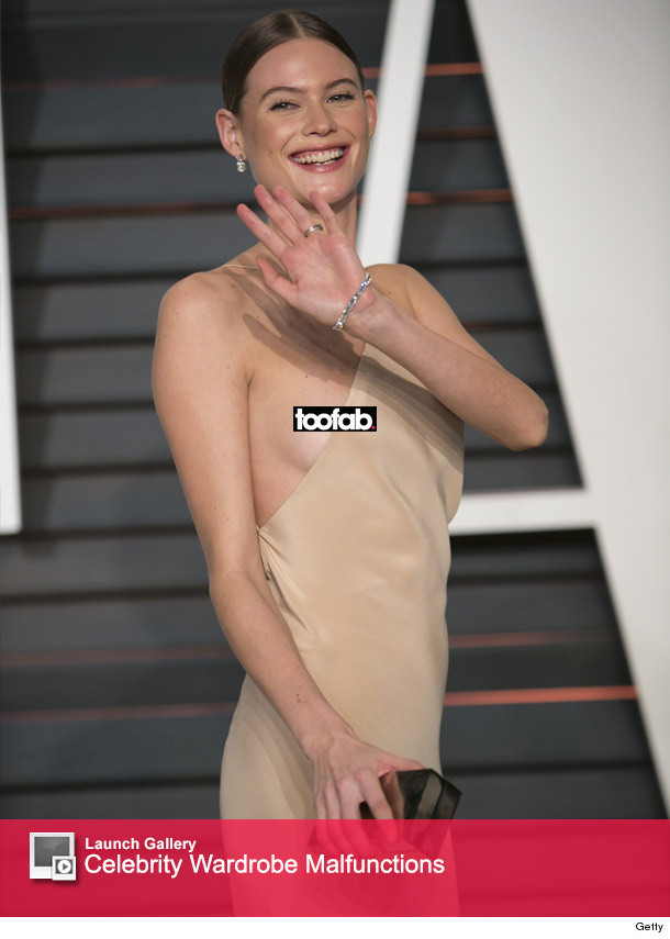 Messages Completely nipple slips oscars 2016 congratulate, you