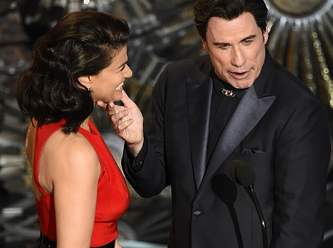 2015 Academy Awards: See All The Can't-Miss Moments of the Night!