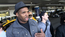 Michael Sam -- Destroys TMZ Camera Guy ... With Epic 'Game Of Thrones' Ruse