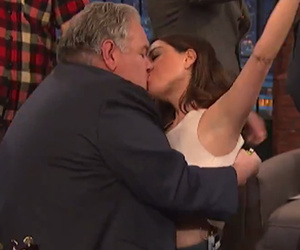 """There Was a Shocking """"Parks & Recreation"""" Hookup After Series Finale --…"""