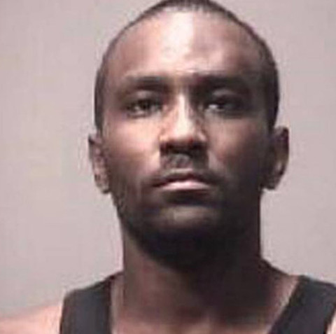 Nick Gordon was discovered driving on a suspended license and cops felt Gordon's behavior gave them probable cause to arrest him for DUI.