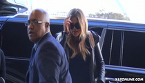 Khloe Kardashian -- Saving Her Voice ... To Talk Fashion?