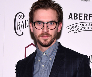 "Dan Stevens Cast as The Beast Opposite Emma Watson In Live-Action ""Beauty And…"