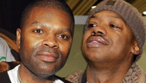 Steve Francis -- Chain Recovery Engineered By Rap God