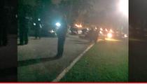 Lil Wayne -- Lurker Told Cops Wayne Invited Him to Miami Beach Mansion