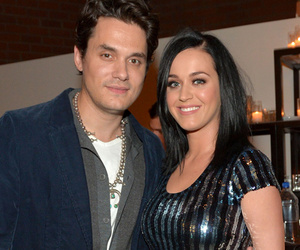 """John Mayer: I'm """"Absolutely Not"""" a Womanizer ... But I Am a """"Recovering Ego…"""