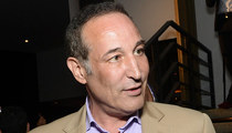 Sam Simon DEAD -- 'Simpsons' Co-Creator Dies After Long Battle With Cancer