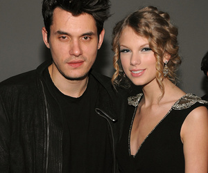 John Mayer Talks About Taylor Swift: Let's Just ... Everybody Stop!