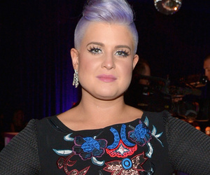 "Kelly Osbourne & Kathy Griffin Break Silence Over ""Fashion Police"" Drama"