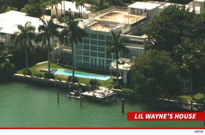 view download images  Images Lil Wayne Emergency Call -- 'I Just Shot Four People' | TMZ.com