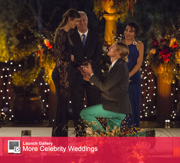 Marriage Boot Camp Season 2 Episode 10 Recap: Who Got ...
