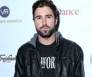 """Brody Jenner Disses Kim & Kanye On Season Premiere Of """"Keeping Up With The…"""