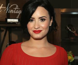 Demi Lovato Celebrates Three Years of Sobriety With Boyfriend Wilmer Valderrama