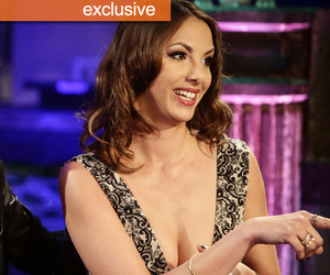 """Vanderpump Rules"" Reunion: Kristen Reveals Even More About Tom's Alleged ""Miami Girl""!"