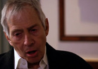 Robert Durst 'Confesses' in Finale of 'The Jinx' ... 'Killed Them All' (VIDEO)