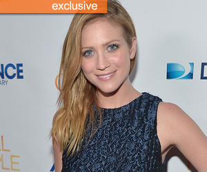 Brittany Snow Gets The Boot in Hilarious Lipton Promo, Says She's Been Dissed…