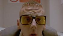Spud in 'Trainspotting': 'Memba Him?!