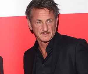 "Sean Penn Dodges Charlize Theron Engagement Questions -- Have I ""Asked Who?"""
