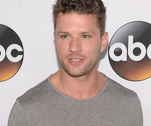 """Ryan Phillippe Talks Daughter Ava's Dating Future: """"She's Going to Have High Standards"""""""