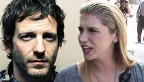 Dr. Luke -- Prove the Abuse ... Turn Over Kesha's Medical Records
