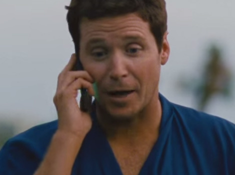 "The Boys Are Back In New ""Entourage"" Trailer -- And It's Packed with Celeb Cameos!"