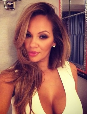 Evelyn Lozada's Instagram Photos