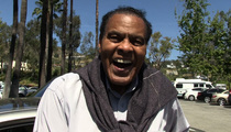 Ex-Lakers Teammate -- CALLS BS ON WILT CHAMBERLAIN ... No Way He Boned All Those Chicks!