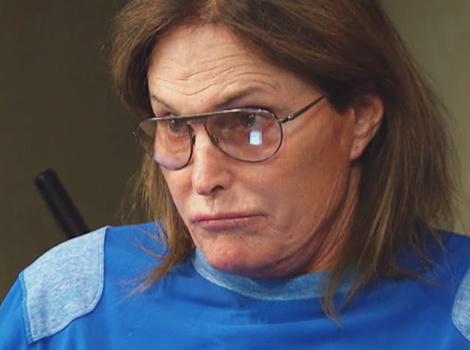 """""""KUWTK"""" Sneak Peek: Bruce Jenner Fights With Kris After She Removes Him From…"""