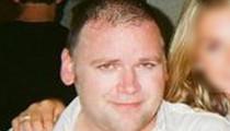 Andrew Getty -- J. Paul Getty's Grandson Dead ... Ex-Girlfriend Detained