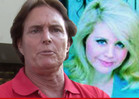 Bruce Jenner Faces Wrongful Death Suit By Victim's Stepchildren