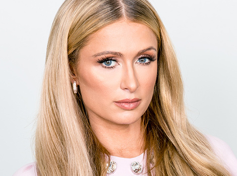 "Paris Hilton Recalls ""Simple Life"" Days, Opens Up About Relationship with Kim Kardashian"