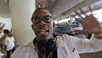 Rich Homie Quan -- I Didn't Beat Anybody ... I Was Too Busy Getting Drunk