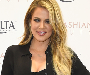 Khloe Kardashian Disses Jamie Foxx Over Bruce Jenner Transition Joke