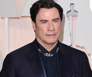 John Travolta Speaks Out on HBO's Scientology Doc, Defends His Beliefs