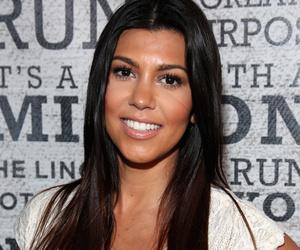 Kourtney Kardashian Bikini Body Before Mason Kourtney Kardashian an...