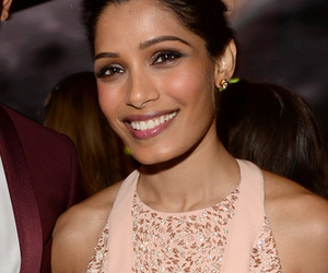 Freida Pinto Finally Opens Up About Breakup With Dev Patel