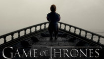 Game of Thrones -- FAIL ... 4 Unaired Episodes LEAKED