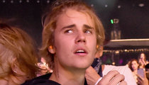Justin Bieber Put in Chokehold and Booted from Coachella  ... Singer Threatens Legal Action