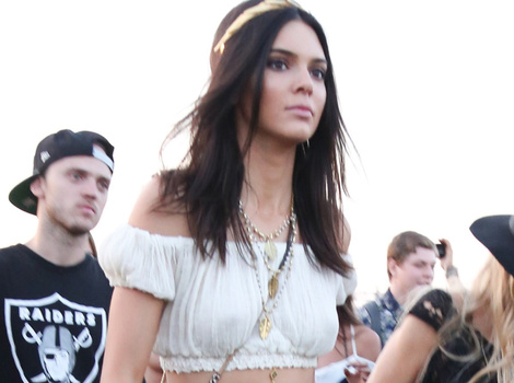 See 5 Celebrity-Inspired Coachella Looks You Can Steal Right Now!