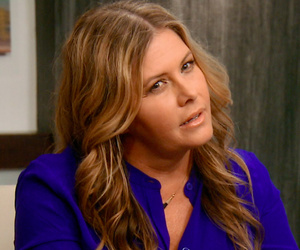 "Nicole Eggert Goes on ""Botched"" to Get Her ""Baywatch"" Boobs Back"