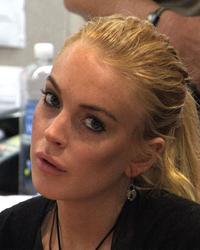 Lindsay Lohan >> Lindsay Lohan News Pictures And Videos Tmz Com