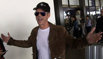 C. Thomas Howell -- Fires Off (Tom) Cruise Missile