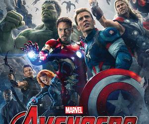 """Avengers: Age of Ultron"" Review: Super-Fans React to Sneak Peek Screening!"
