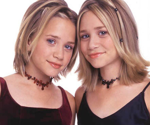 Mary-Kate & Ashley Olsen Return To TV -- '90 Favorites Coming to…
