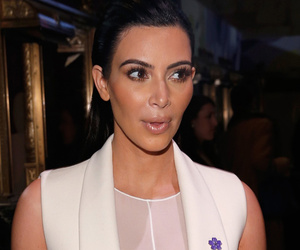 Kim Kardashian: I'm Excited for Bruce to Tell His Story