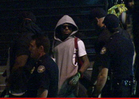 Lil Wayne -- Tour Bus Shot Up in Atlanta