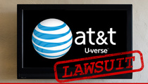 AT&T Sued Over Racist Meme ... Culture of Racism